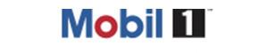 logo_mobil1
