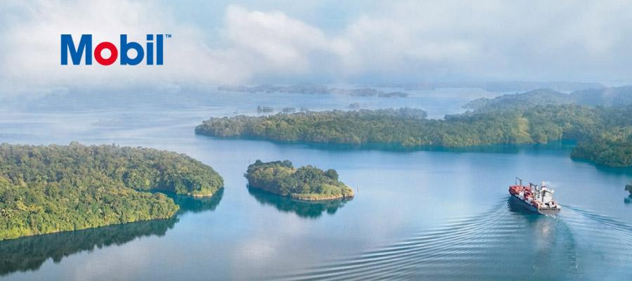 Sostenibilità ambientale - t&b Group Lubrificanti by ExxonMobikl