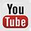 Seguici sul nostro canale YouTube T&B Group