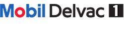 Mobil Delvac