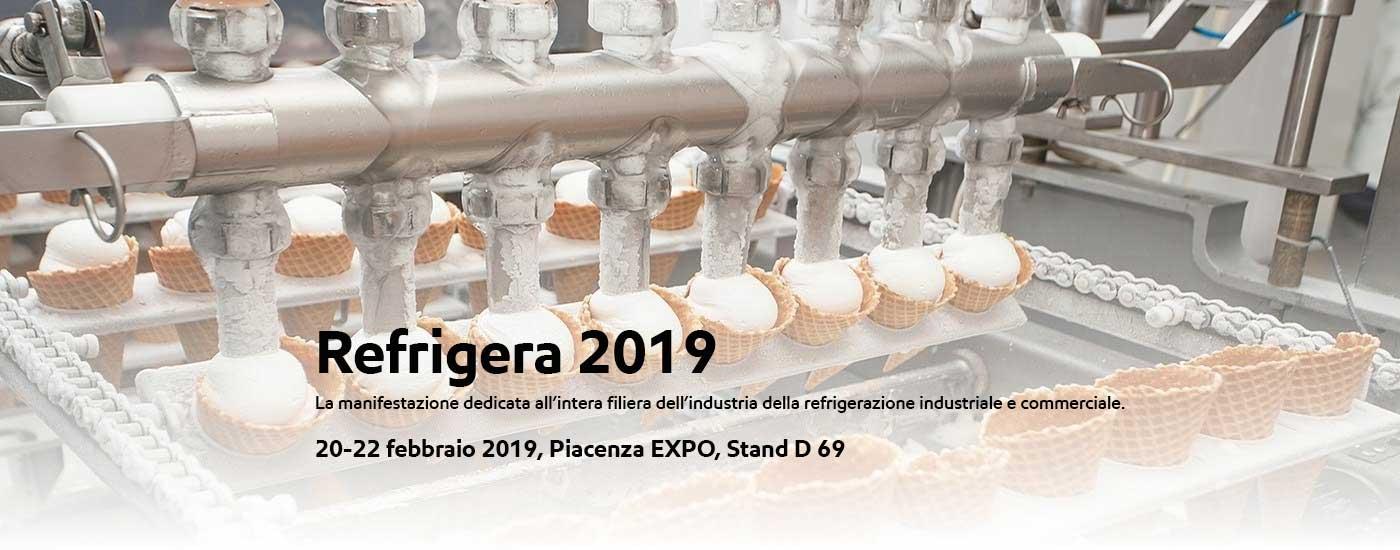 refrigeria-2019-t&b-group